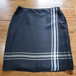 The Limited Skirt Vintage 14